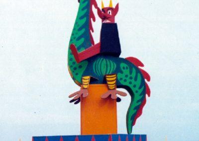 1972  Miquel Xirgu Rico