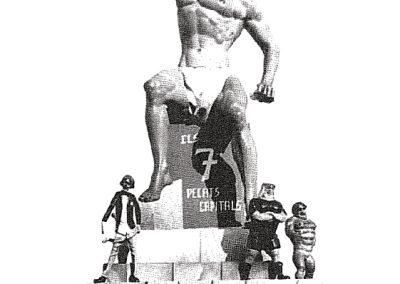 1973  Vicente Tortosa