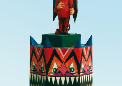 1957  Miquel Xirgu Rico