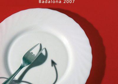 2007 Pau Moliner